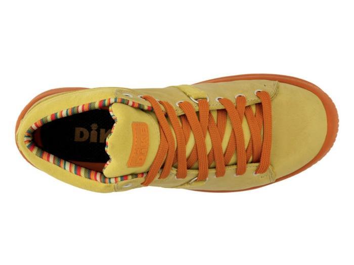 b02d54f42e2 Chaussures de sécurité haute SUMMIT SUPERB S3 SRC olive - Protection ...