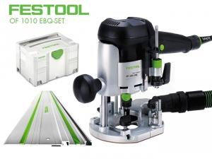 d fonceuse of 1010 ebq set 1010 w festool outillage. Black Bedroom Furniture Sets. Home Design Ideas