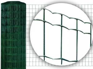 grillage soud roul plastifi am nagement ext rieur. Black Bedroom Furniture Sets. Home Design Ideas