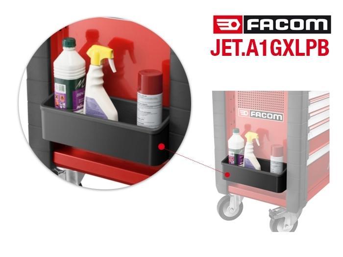superior quality save up to 80% great prices Support aérosols XL pour servante Facom JET.A1GXLPB
