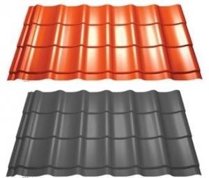 t le toiture tuile plastimetal 63 100 am nagement ext rieur. Black Bedroom Furniture Sets. Home Design Ideas